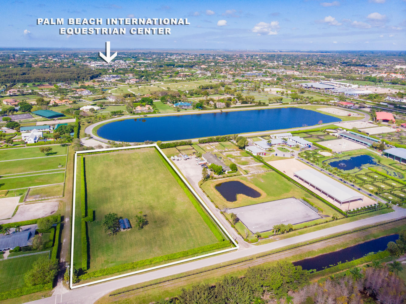 Wellington, Florida 33414, ,Land/docks,For Sale,Southfields,RX-10506735