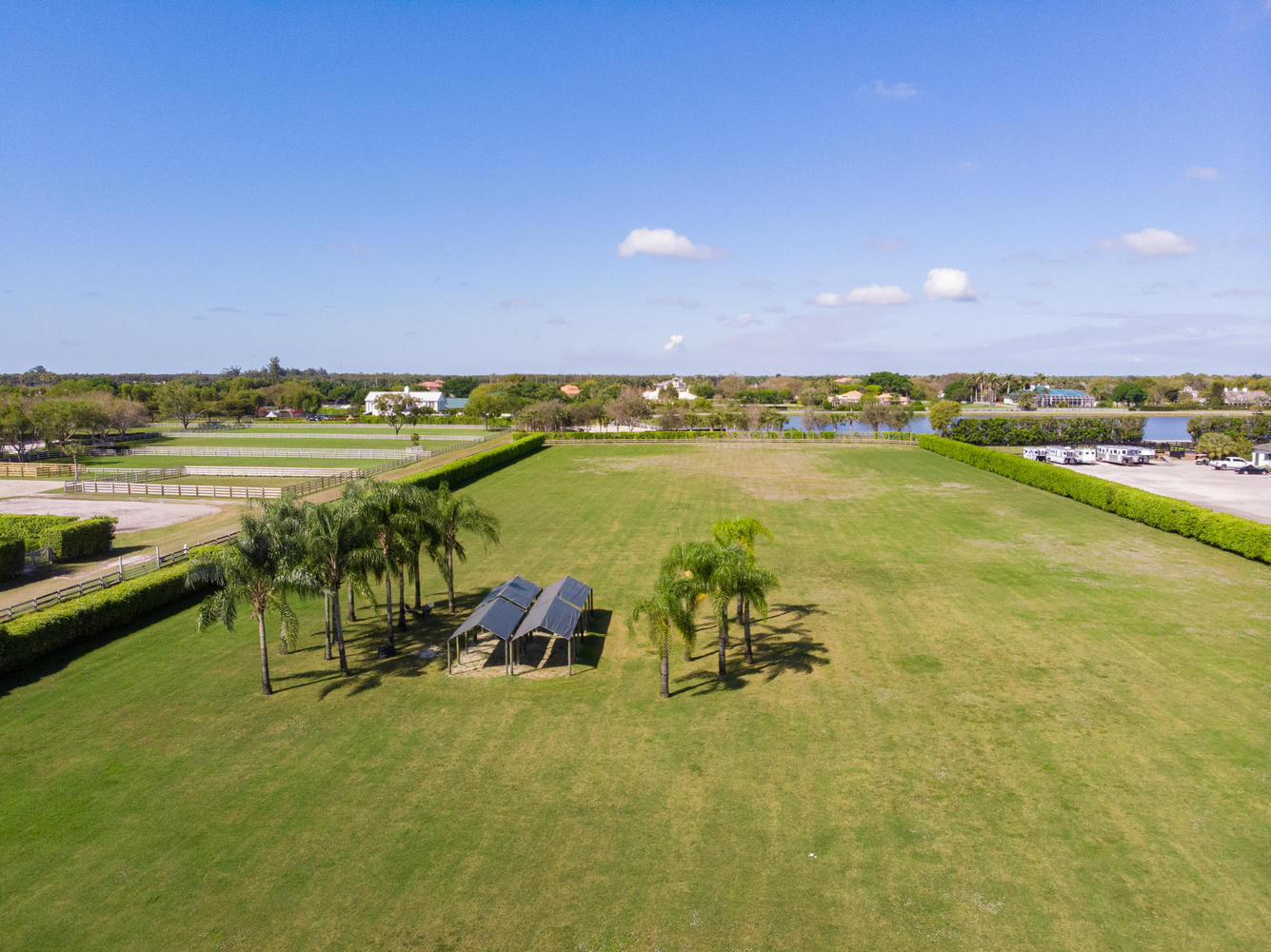 13195 Southfields Road, Wellington, Florida 33414, ,Land,For Sale,Southfields Wellington Country,Southfields,RX-10506735