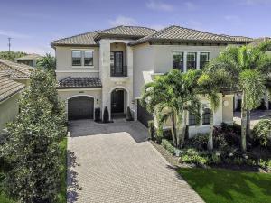 8200 Lost Creek Lane, Delray Beach, FL 33446