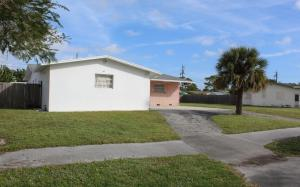 4125 Waterway Drive, Lake Worth, FL 33461