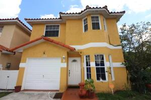 188 Plumage Lane, West Palm Beach, FL 33415