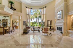 7681 Fenwick Place, Boca Raton, FL 33496