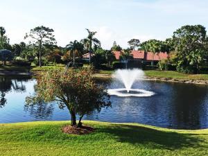4680 H SW Parkgate Boulevard, 1-8, Palm City, FL 34990