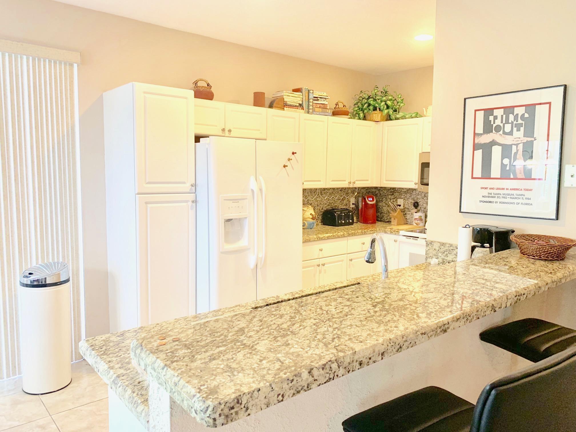 12588 Shoreline Drive, Wellington, Florida 33414, 3 Bedrooms Bedrooms, ,2 BathroomsBathrooms,Townhouse,For Rent,SHORES AT WELLINGTON,Shoreline,1,RX-10509802