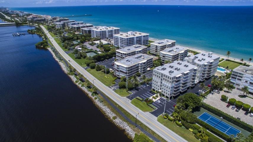 3200 S Ocean Boulevard Palm Beach FL 33480