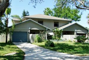 12698 SE Cascades Court, Hobe Sound, FL 33455