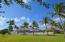 405 NW Sheffield Circle, Port Saint Lucie, FL 34983