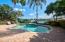 148 Banyan Isle Drive, Palm Beach Gardens, FL 33418