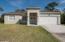 18055 41st Road N, Loxahatchee, FL 33470