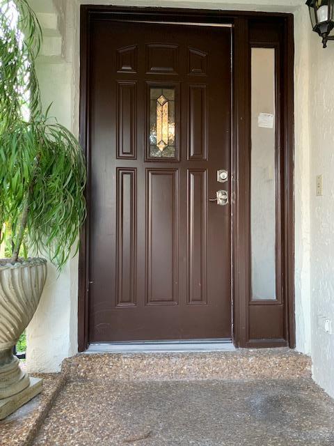7894 Granada Place #1002 Boca Raton, FL 33433