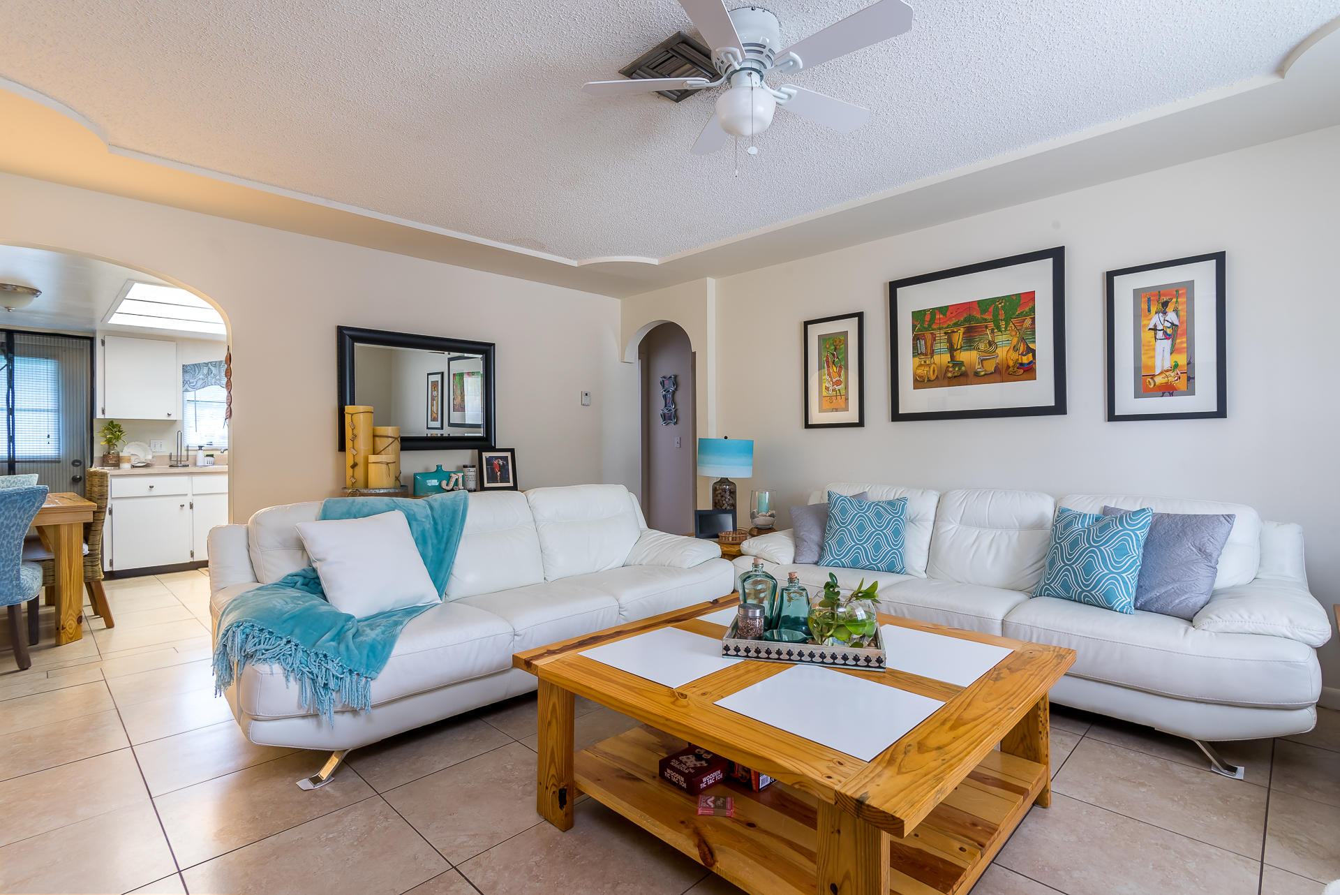 APPOINTMENT ONLY!7 DUPLEXES, 14 TOTAL UNITS. METICULOUSLY MAINTAINED RENTAL UNITS IN WEST PALM BACH WITH NO HOA. FULLY RENTED. CALL FOR MORE INFO.******** APPT ONLY ****** PRIVATE ROAD ******** DO NOT DRIVE BY OR DISTURB ******