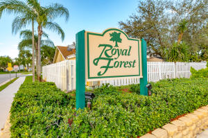 1466 Royal Forest Court