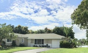 827 Patrick Drive, West Palm Beach, FL 33406