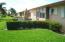 2995 Crosley Drive W, A, West Palm Beach, FL 33415