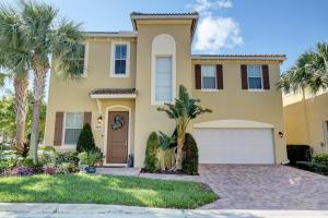 458 Greensboro Way, Boynton Beach, FL 33435