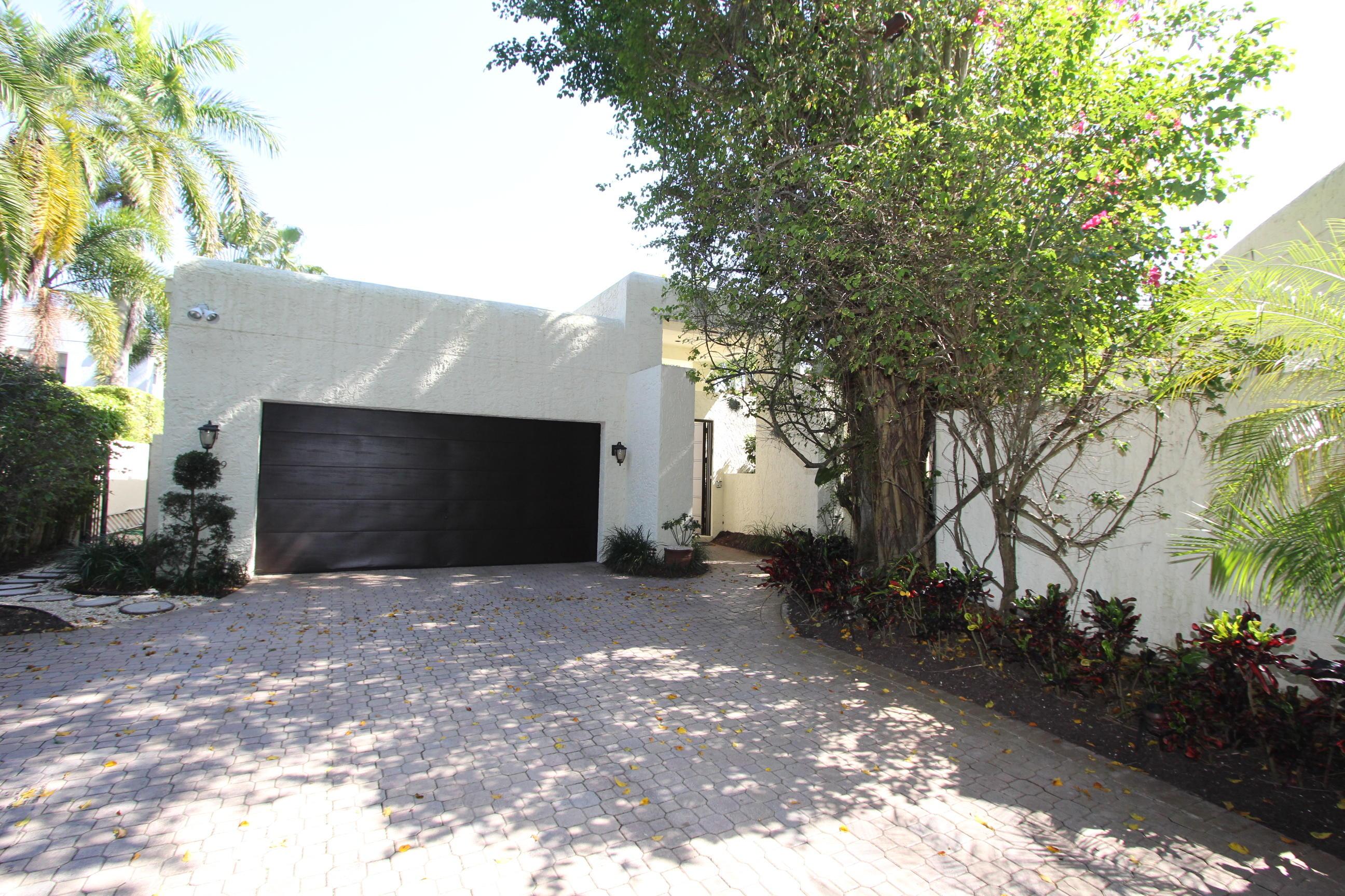 17029 Royal Cove Way Boca Raton, FL 33496