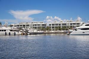 126 Macfarlane Drive Delray Beach FL 33483