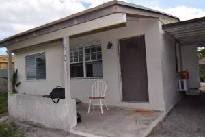 50 S Palm Drive, Boynton Beach, FL 33435