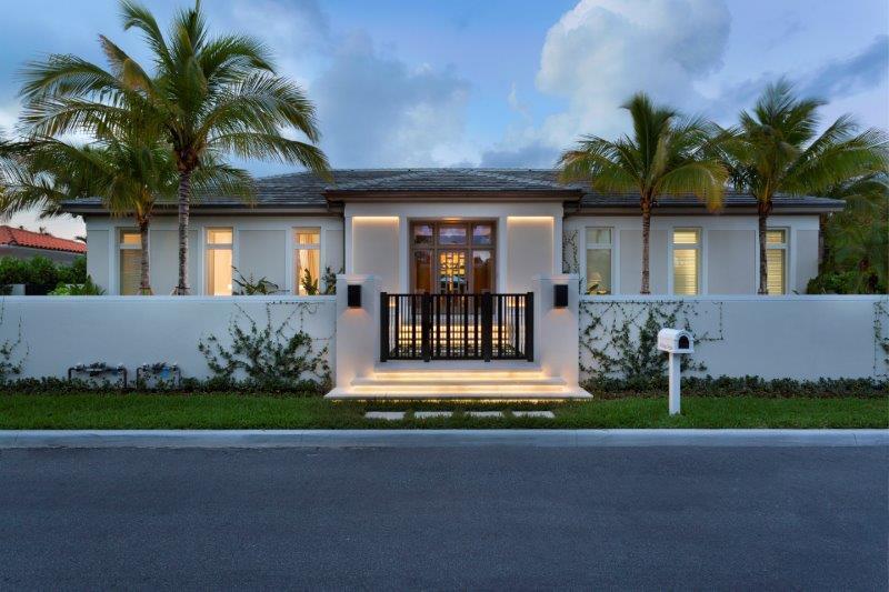Palm Beach- Florida 33480, 5 Bedrooms Bedrooms, ,5 BathroomsBathrooms,Residential,For Sale,Ocean,RX-10510190