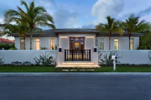 250 Ocean Terrace, Palm Beach, FL 33480