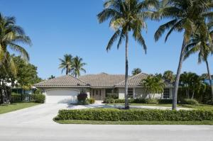 2321 Spanish Trail, Delray Beach, FL 33483