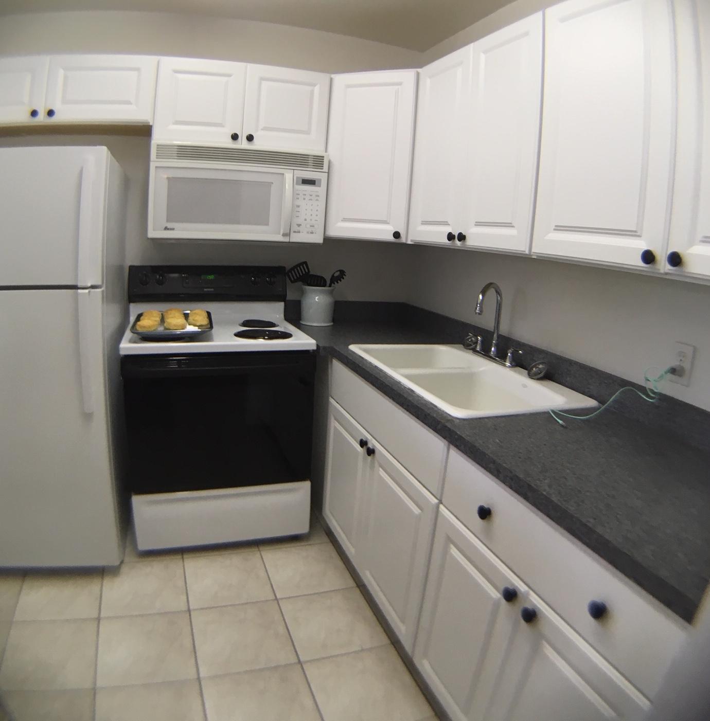 158 Canterbury G, West Palm Beach, Florida 33417, 1 Bedroom Bedrooms, ,1.1 BathroomsBathrooms,Condo/Coop,For Rent,Canterbury G,1,RX-10510228