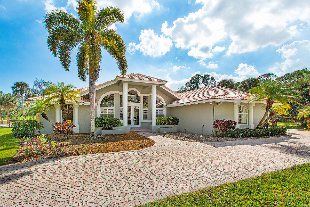 13000 Mallard Creek Drive Palm Beach Gardens FL 33418