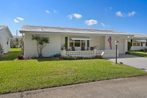 2088 SW 13 Way, Boynton Beach, FL 33426