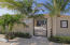 13057 SE Green Turtle Way, Tequesta, FL 33469