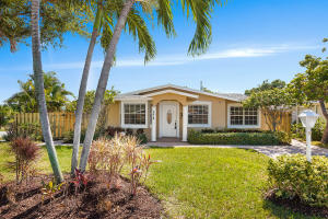 272 NE 13th Street, Delray Beach, FL 33483