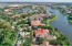 17606 Grand Este Way, Boca Raton, FL 33496
