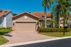 17085 Newport Club Boca Raton FL 33496