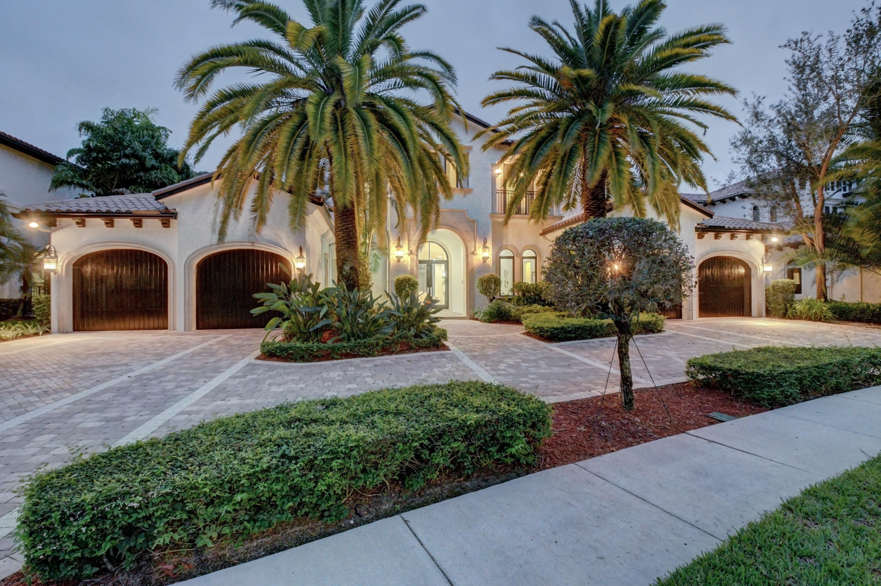 Photo of 17606 Grand Este Way, Boca Raton, FL 33496