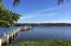 812 E Marbella Lane, Lantana, FL 33462