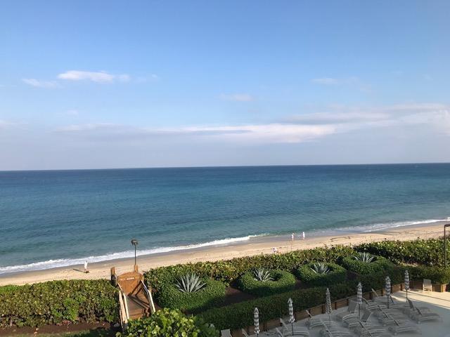 Photo of 3200 S Ocean Boulevard #B403, Palm Beach, FL 33480