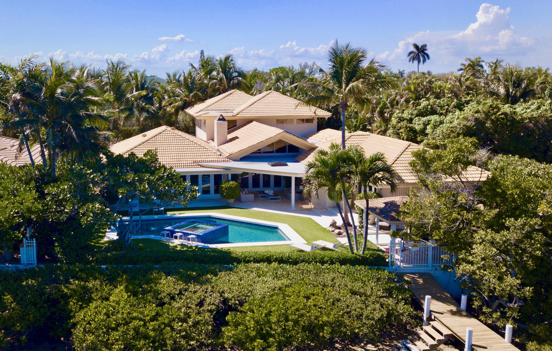 812 Marbella Lane, Lantana, Florida 33462, 4 Bedrooms Bedrooms, ,4.2 BathroomsBathrooms,Single Family,For Sale,Marbella,RX-10510272