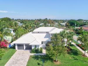 115 NE 6th Street, Delray Beach, FL 33444
