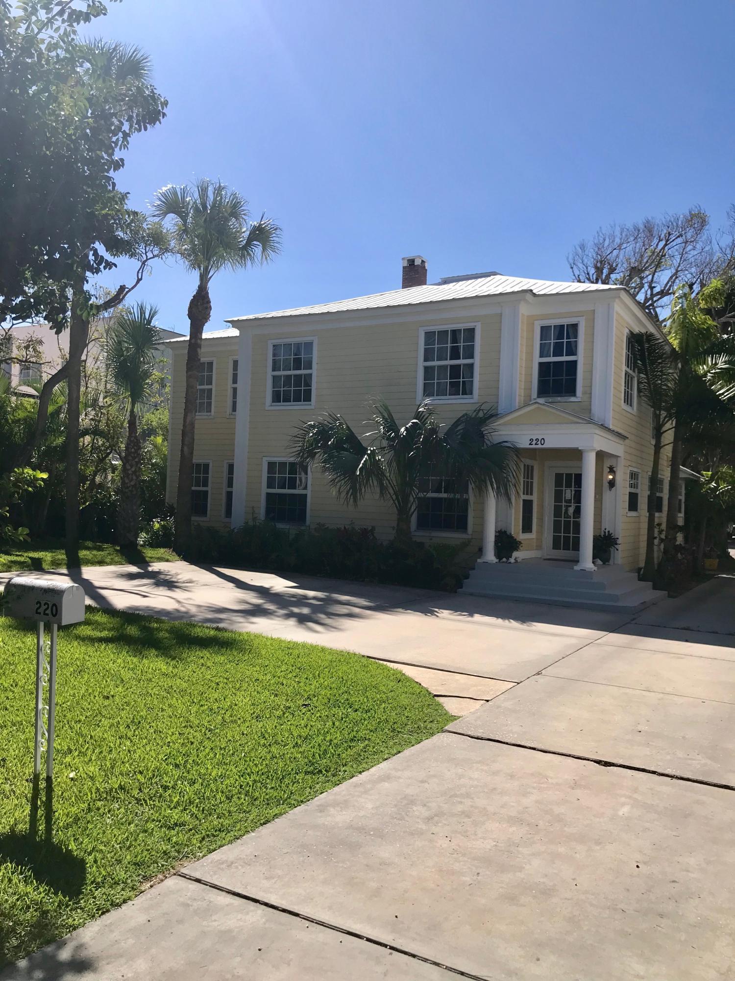 220 Brazilian Avenue, Palm Beach, Florida 33480, 4 Bedrooms Bedrooms, ,2.1 BathroomsBathrooms,Single Family,For Sale,Brazilian,RX-10510380