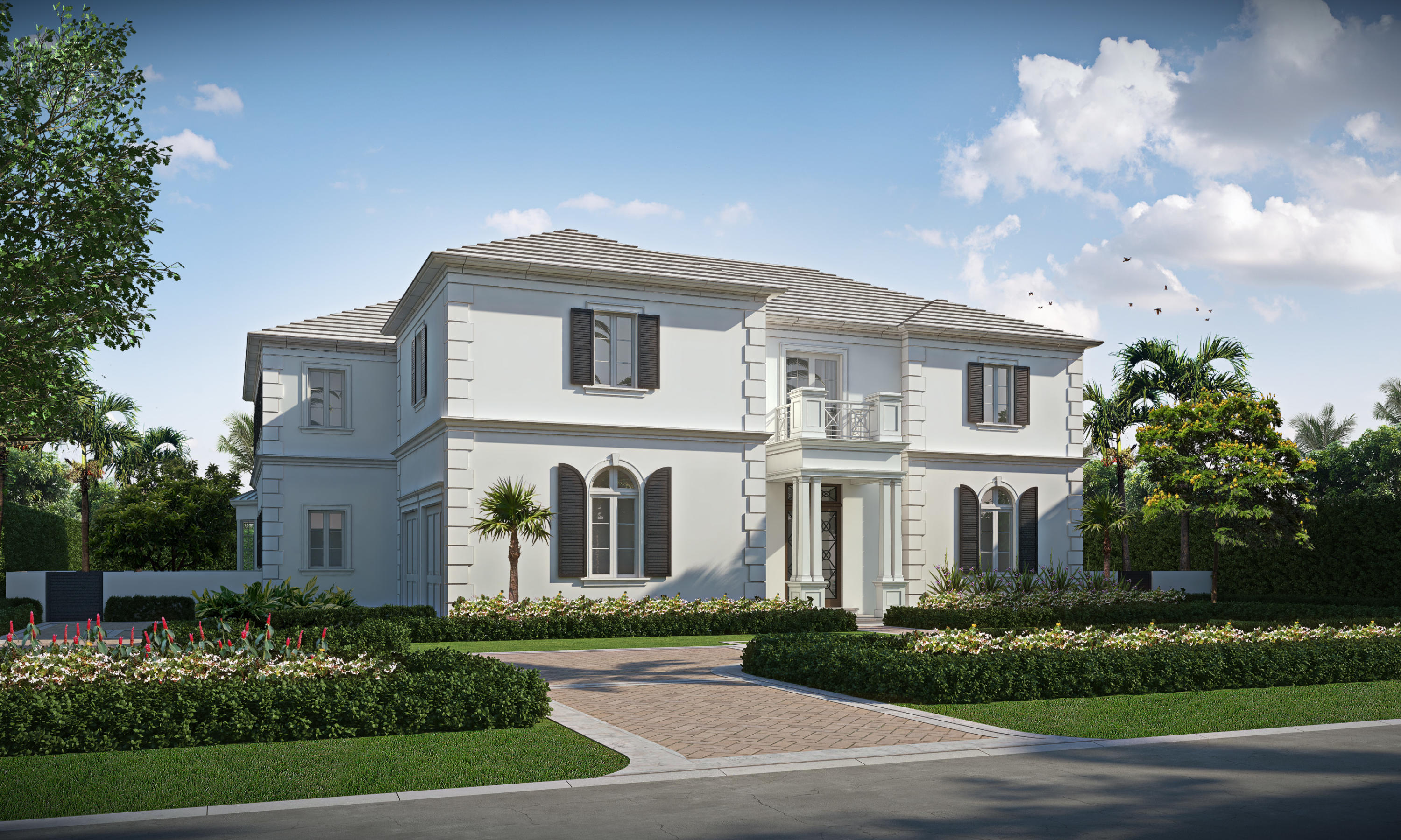 140 Kings Road, Palm Beach, Florida 33480, 5 Bedrooms Bedrooms, ,6.2 BathroomsBathrooms,Single Family,For Sale,Kings,RX-10511044