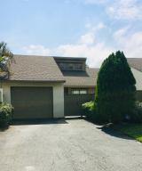12612 Shady pines front