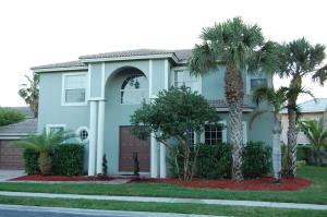 10676 Wheelhouse Circle, Boca Raton, FL 33428