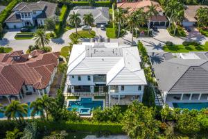 2220 E Silver Palm Road Boca Raton FL 33432