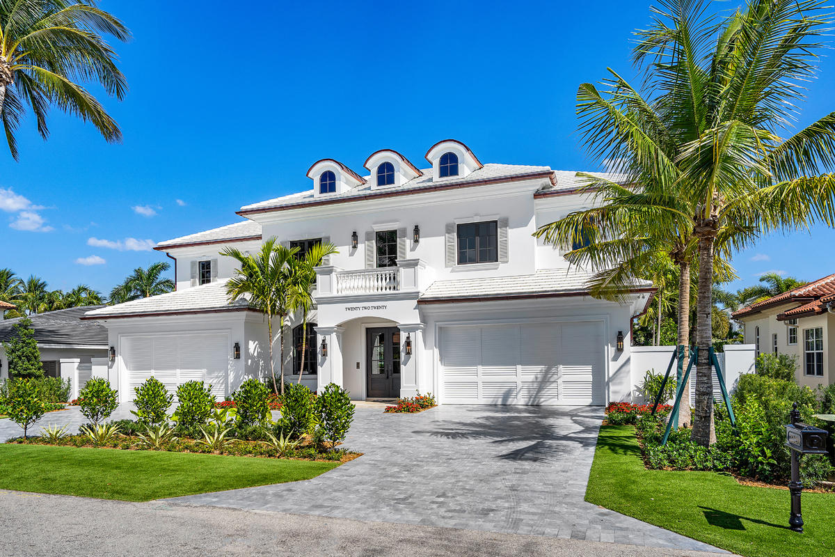 2220 Silver Palm Road, Boca Raton, Florida 33432, 5 Bedrooms Bedrooms, ,6.2 BathroomsBathrooms,Single Family,For Sale,Silver Palm,RX-10503937