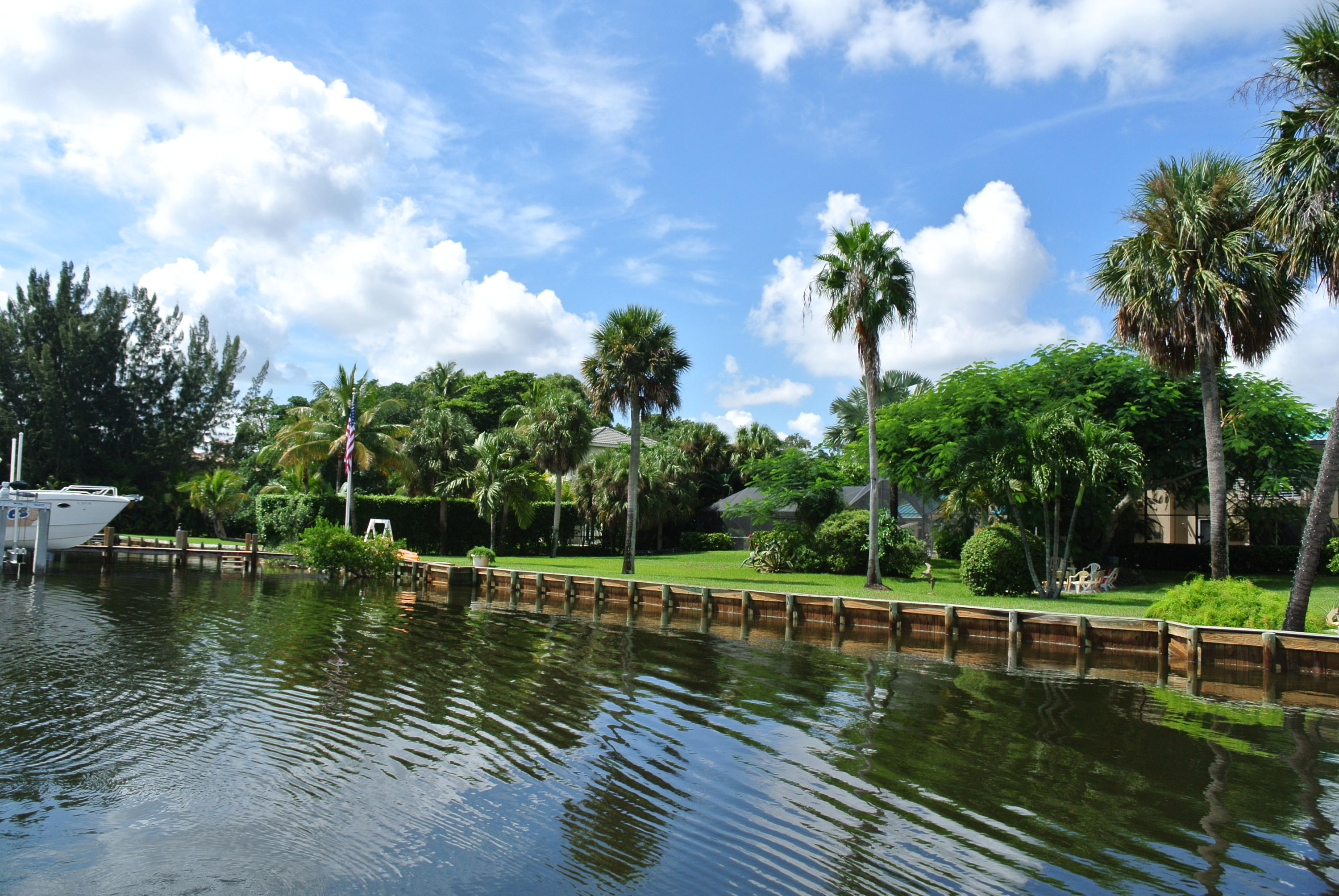 Fine Palm Beach Gardens Post Office Hours Gallery - Landscaping ...