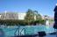 1170 6th Avenue, 4c, Vero Beach, FL 32960