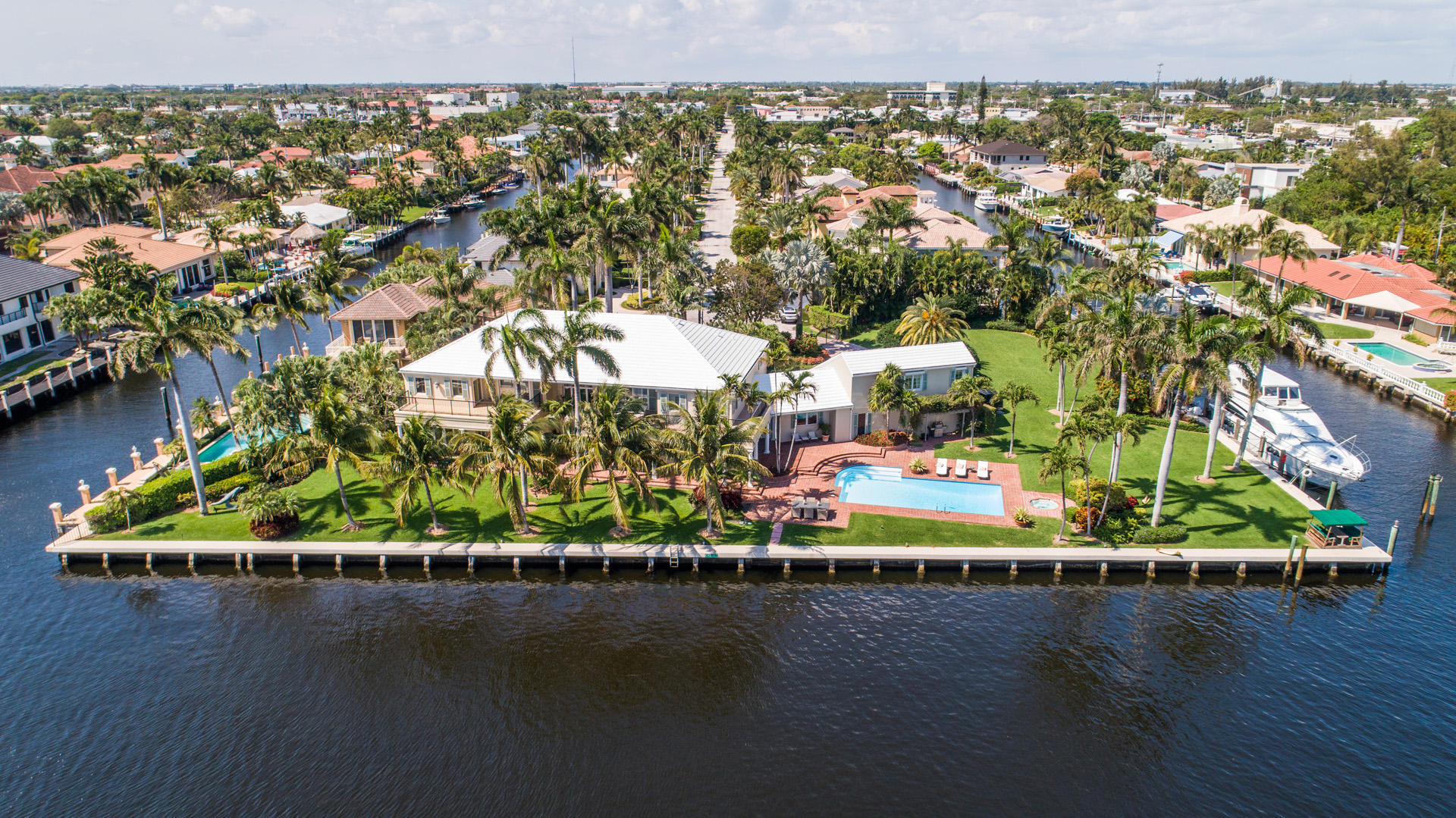 963 Eve Street, Delray Beach, Florida 33483, 5 Bedrooms Bedrooms, ,4.2 BathroomsBathrooms,Single Family,For Sale,Eve,RX-10508497