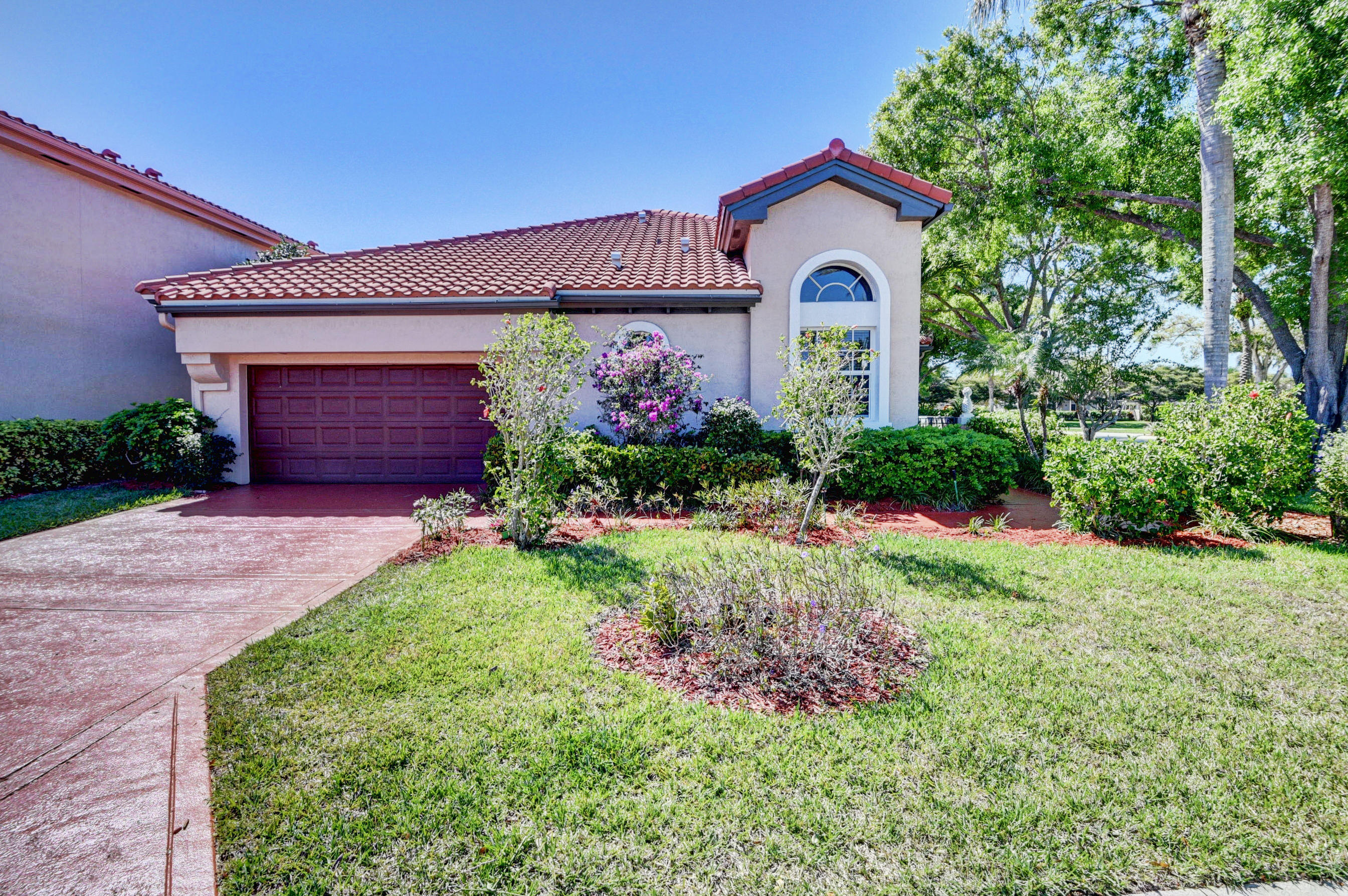 Photo of 2317 NW 25th Way, Boca Raton, FL 33434