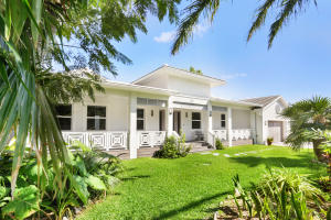 25 George Bush Boulevard, Delray Beach, FL 33444