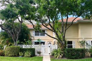 8137 Bridgewater Court, 37c, Lake Clarke Shores, FL 33406