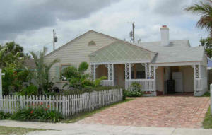 310 NE 1st Avenue, Delray Beach, FL 33444